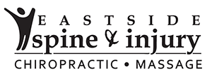 Logo for Eastside Spine & Injury